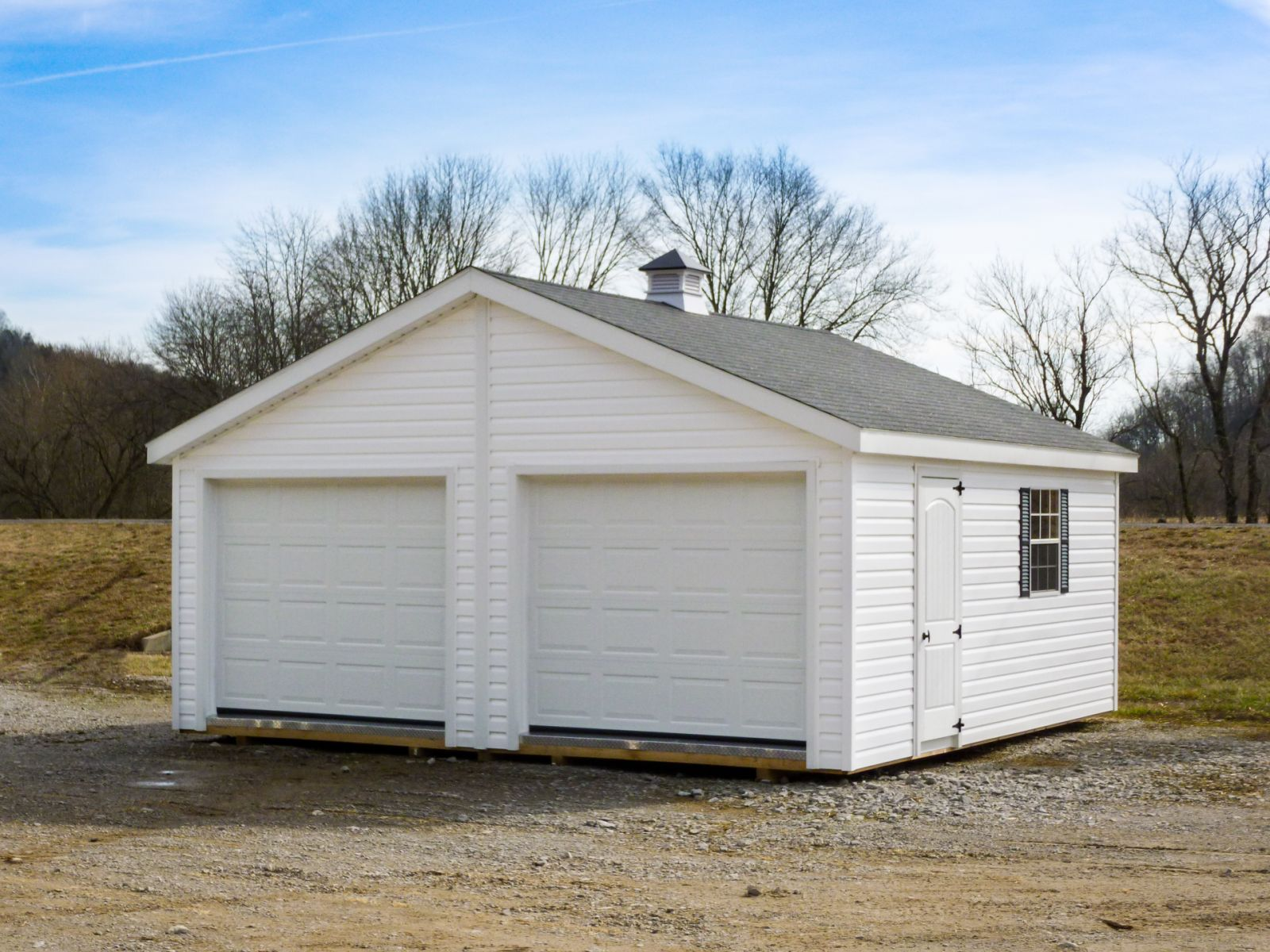 modular garage for sale in lafayette tn