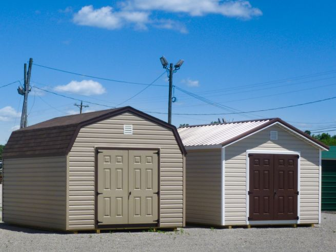 sheds for sale in tompkinsville ky