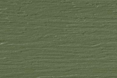 Olive expressions vinyl shed color