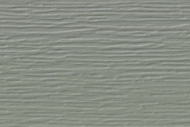 Cypress vinyl shed color